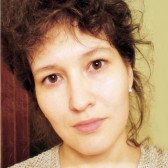 Sandrea's picture