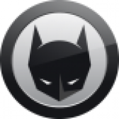 Batman0424's picture