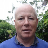 Edward Cooper's picture