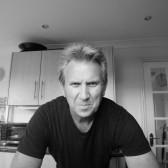 Colin Bridge's picture