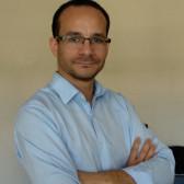 Humberto's picture