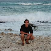 scuba's picture