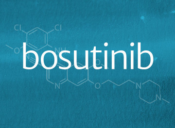 Bosutinib